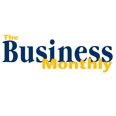 The Business Monthly